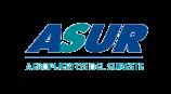 asur-logo-merida-proyectica-arqutiectos-yucatan