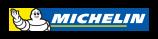 michelin-logo-proyectica-arquitectos-en-merida