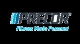precor-clientes-proyectica-arquitectos