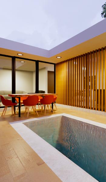 proyectica-arquitectos-en-merida-yucatan-render-perspectiva-casa-habitacion-diseño-yaxlum